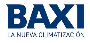 calderas-gas-natural-logos-0517-1