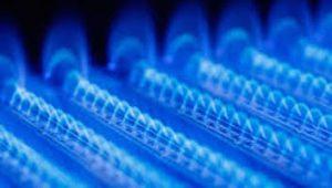 requisitos-instalacion-caldera-gas-1