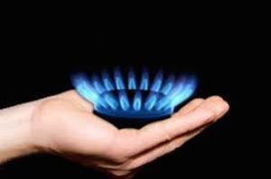 calderas-gas-natural