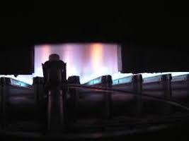 punto-mira-instalacion-calderas-2