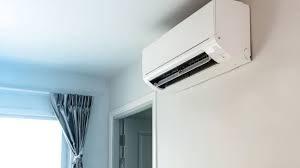 aire-acondicionado-alta-rentabilidad