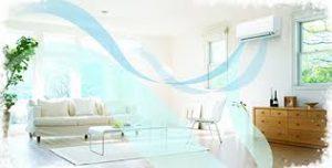 aire-acondicionado-hogar-1