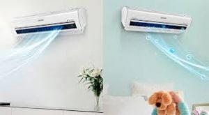 aire-acondicionado-hogar-2