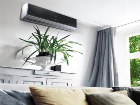 aire-acondicionado-hogar-3