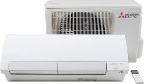 aparatos-aire-acondicionado-5