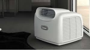 accesorios-aire-acondicionado-1
