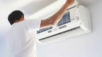 instalar-aire-acondicionado-2