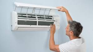 instalar-aire-acondicionado-3