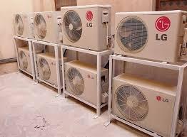 instalar-aire-acondicionado-4