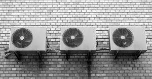 mantenimiento-limpieza-aire-acondicionado-2