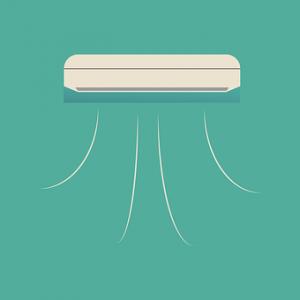 mantenimiento-limpieza-aire-acondicionado-3