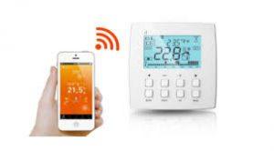 termostato-4