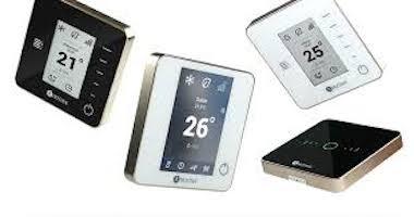 termostato-7