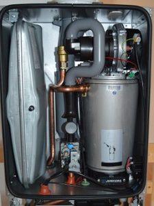 calderas-condensacion-1
