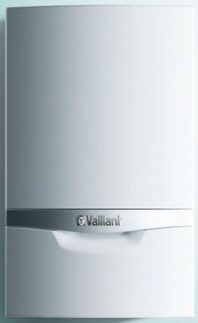 gas-natural-calderas-vaillant-20-g