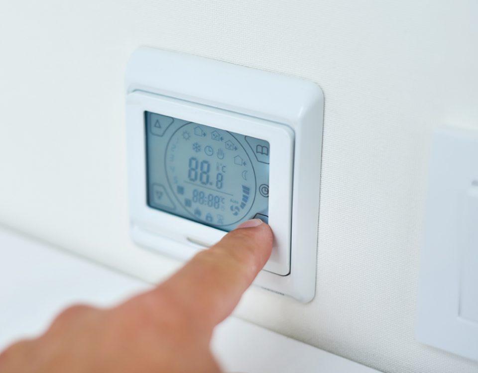 gas-natural-calderas-termostato
