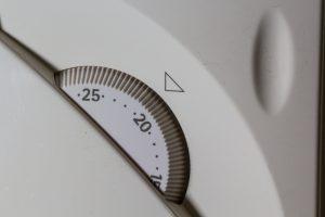 seguridad-calderas-condensacion-2