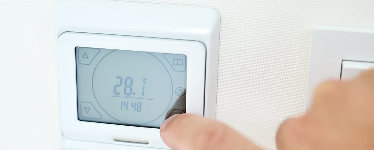 temostato-temperatura-calefaccion-2
