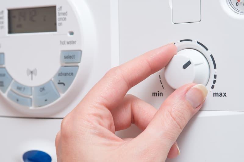 Ahorra gas en tu caldera, una solución eficaz y eficiente-n1