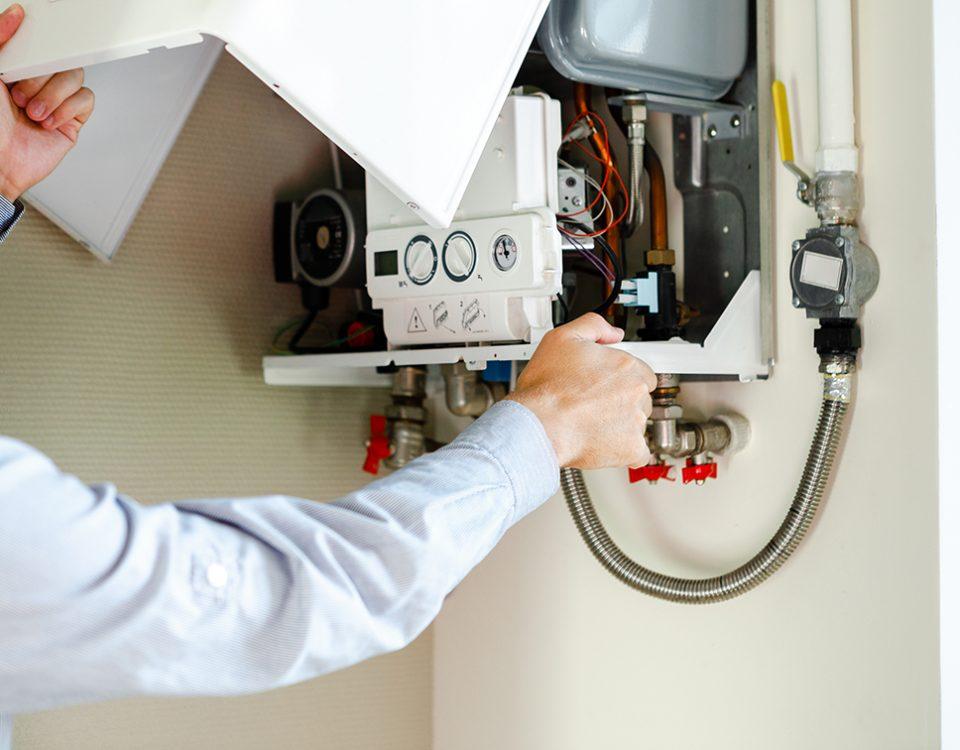 instalacion-calderas-gas-profesionalidad-buen-servicio-1