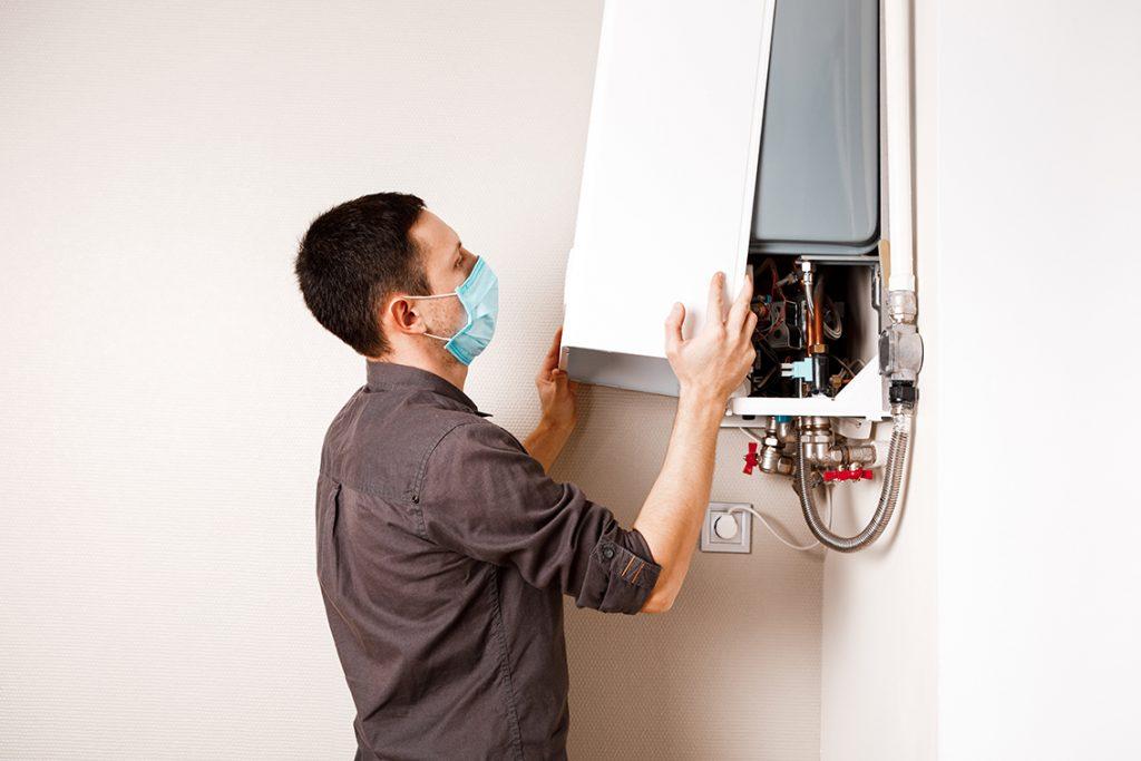 instalacion-calderas-gas-profesionalidad-buen-servicio-2