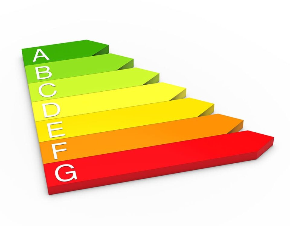 eficiencia-energetica-calderas-1