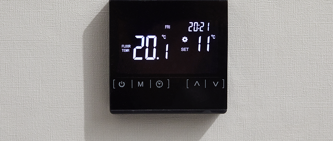 termostatos-inteligentes-1