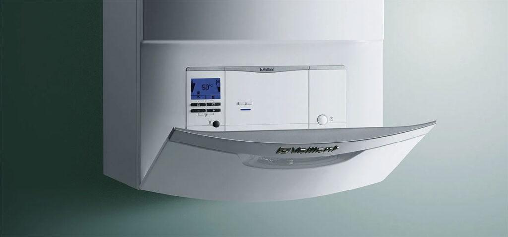 funcionamiento-calderas-condensacion