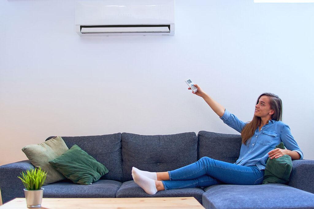 ahorrar-controlando-temperatura-aire-acondicionado-1